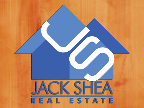 Jack Shea Real Estate
